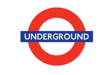 metro anglais