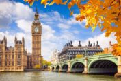bilan expatriation londres