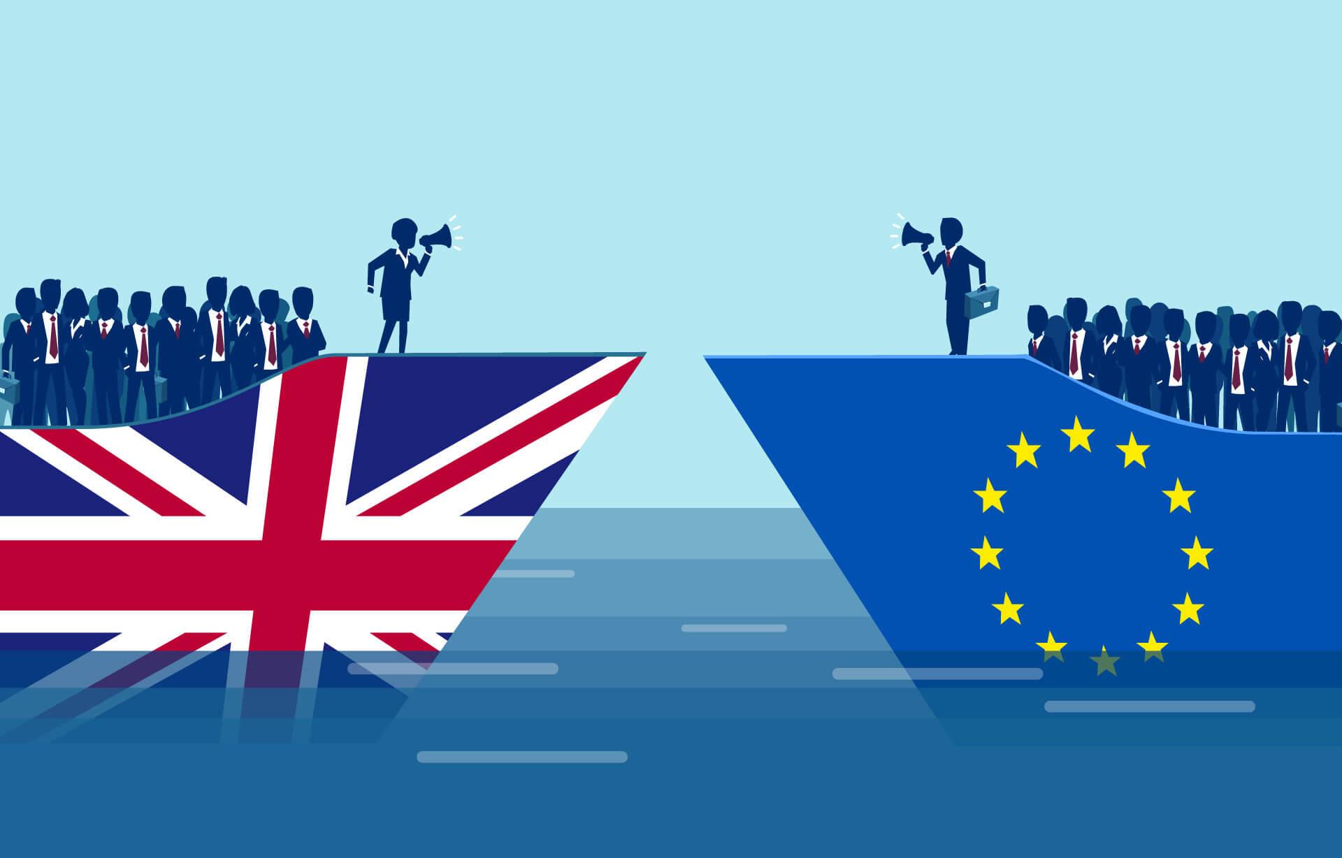 expatriation londres brexit